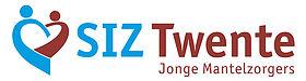logo_SIZTwente_JongeMantelzorgers